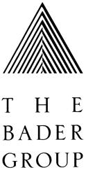 Bader Group
