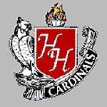 Hoover-Crest