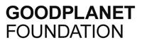 GoodPlanet_logo